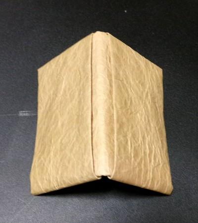 紙衣 カードケース05