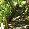 Photos: 阿弥陀ヶ滝