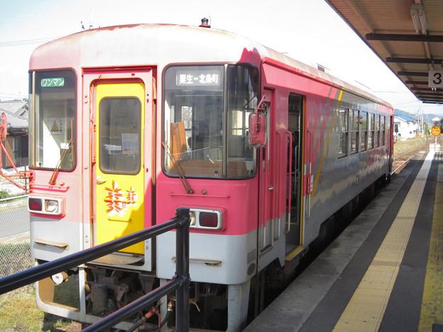フラワ2000-1