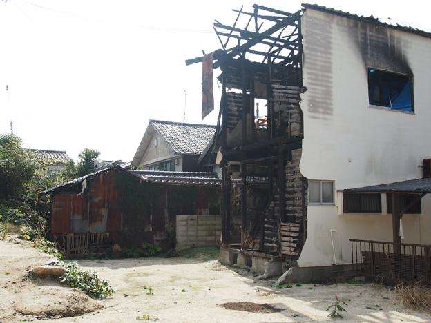 竹原 町並み保存地区