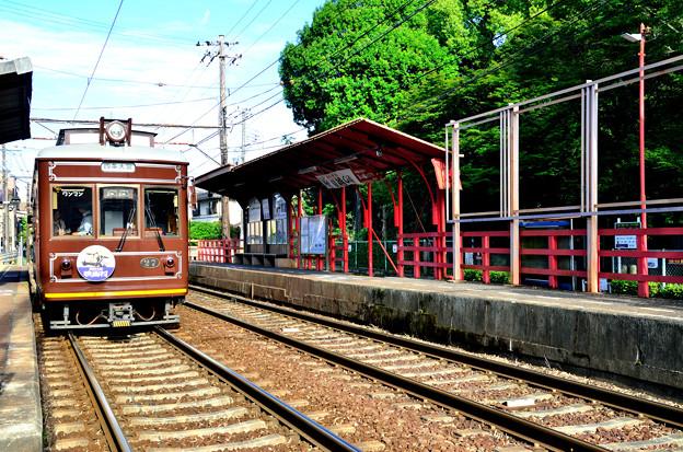 2016_0605_163640_01_嵐電車折神社駅