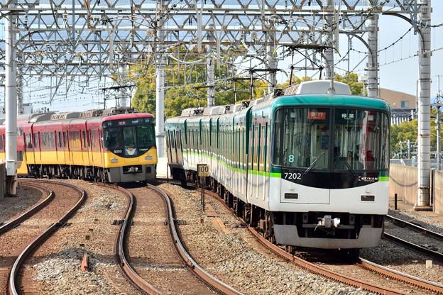 2016_0214_123034_大和田駅