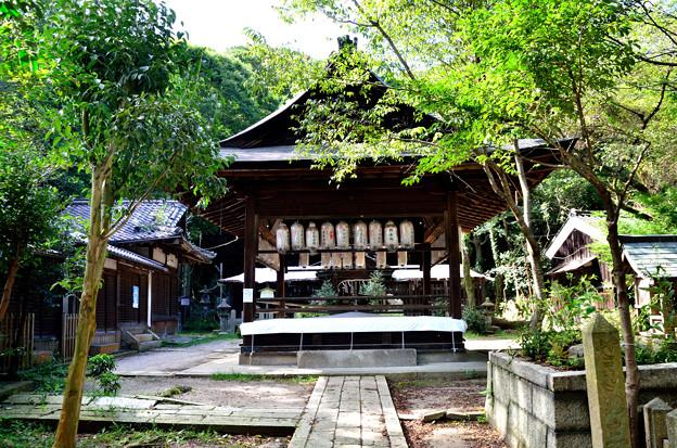 2015_0911_142139_関蝉丸神社