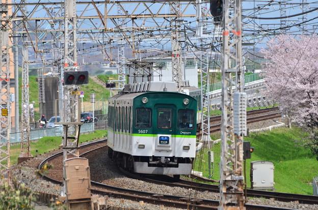 Photos: 2012_0415_103211 【5557F】