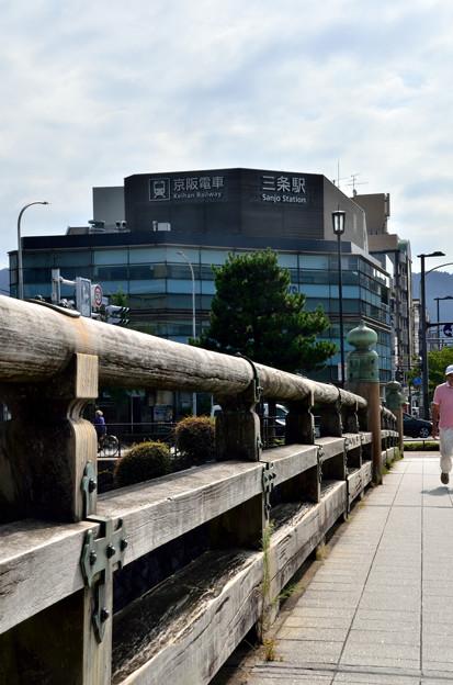 2016_0724_082140_三条大橋