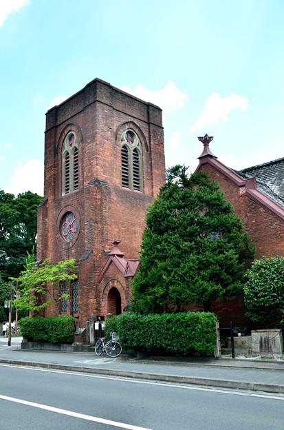 2016_0807_132548_St Agnes' Episcopal Church