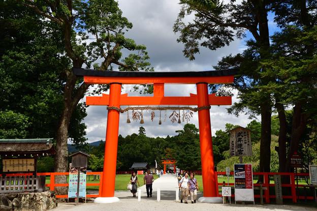 2016_0904_1114 上賀茂神社