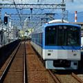 2016_1029_121409 5500系電車