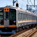 2016_1029_125651 阪神9000系電車