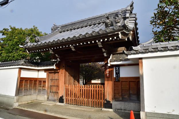 2017_0122_151425 新徳禅寺