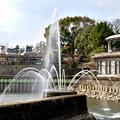 Photos: 2017_0319_141857 南禅寺船溜まりの噴水