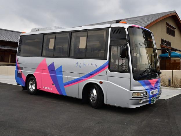 2017_0326_142756 京都京阪バス貸切車