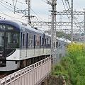 Photos: 2011_0501_163547(1)T