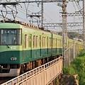 Photos: 2009_0428_174359T 6013F 特急三条行