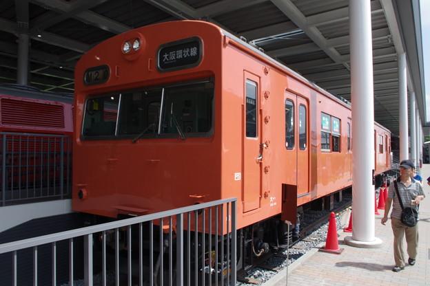 IMGP3444