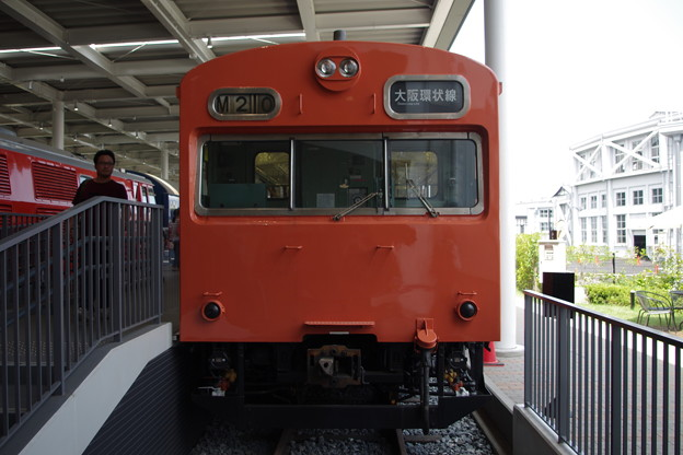 IMGP3690
