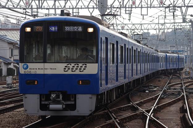 IMGP5669