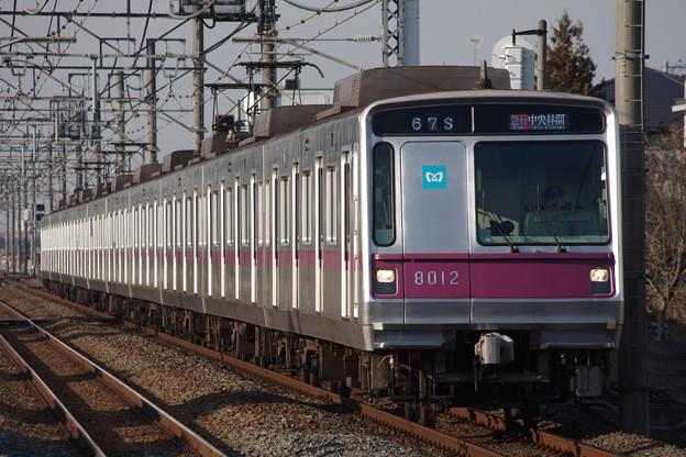 IMGP6681