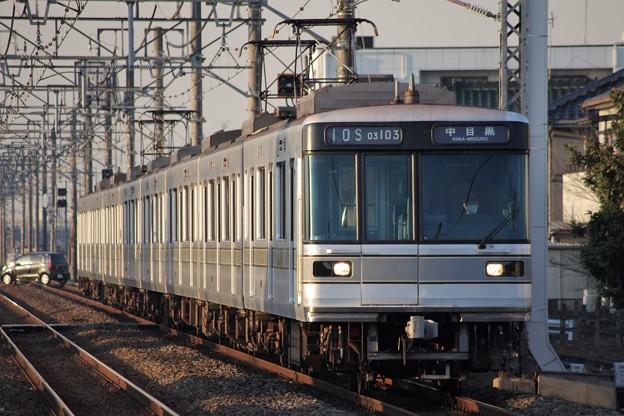 IMGP6732 (2)