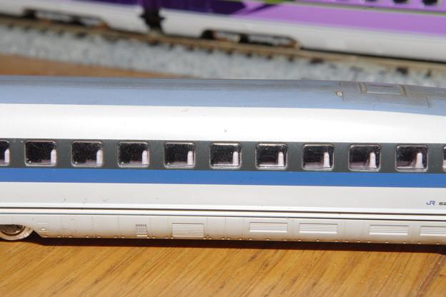 IMGP6622