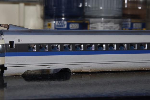 IMGP7361