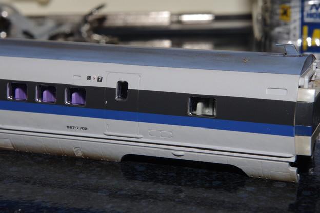 IMGP7384