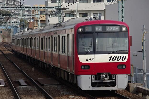IMGP7603