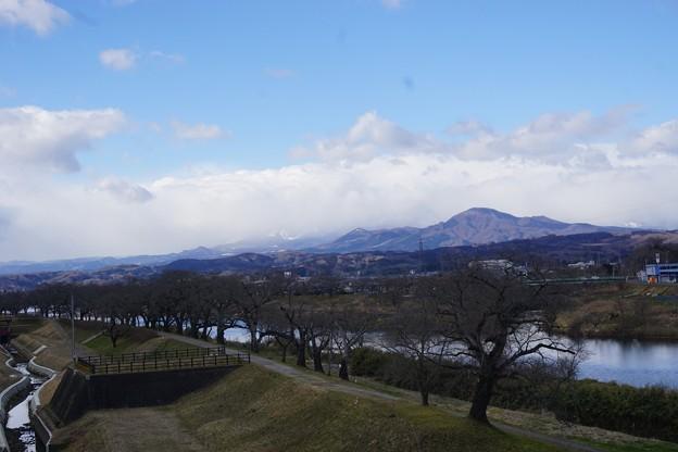 お山の公園