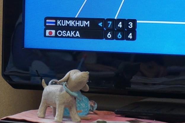 KUMKHUMさんが