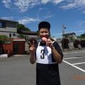 Photos: アイランドグループ トラウトトーナメント・朝霞戦