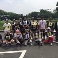 Photos: 朝霞ガーデンスーパーフライデー決戦