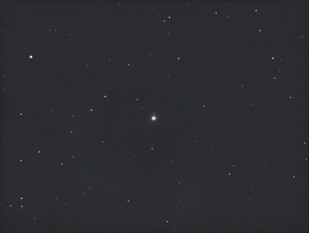 17uranus0224c8ut1909mkspsx