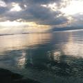 Photos: 琵琶湖  ある日