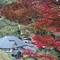Photos: 立石寺