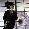 日本人形4
