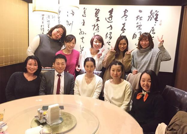Photos: KakaoTalk_20161218_223844426
