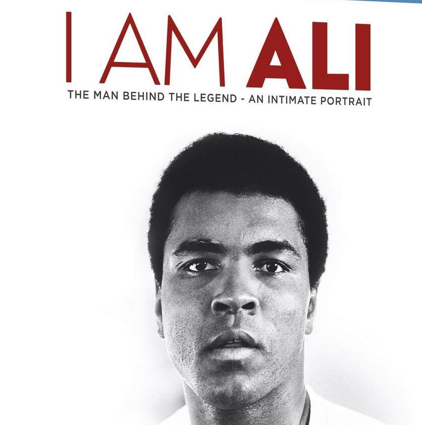 我是阿里 I.Am.Ali.2014.1080p.BluRay