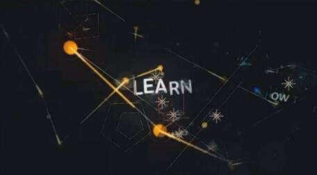 AE教程:创建平滑摄像机运动效果