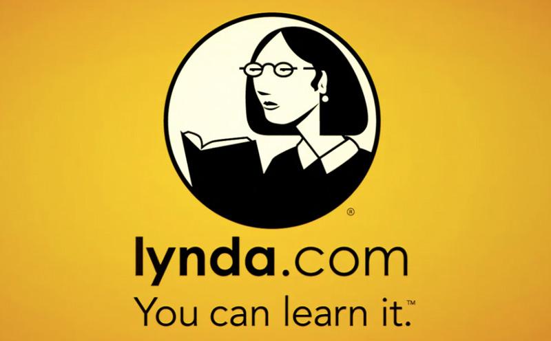 Lynda教程合集(Lynda - Design)共442GB