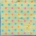 ポケモンセンターオリジナル 刺繍ハンドタオル ピカチュウ