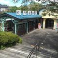 Photos: 上田電鉄 別所線 別所温泉駅