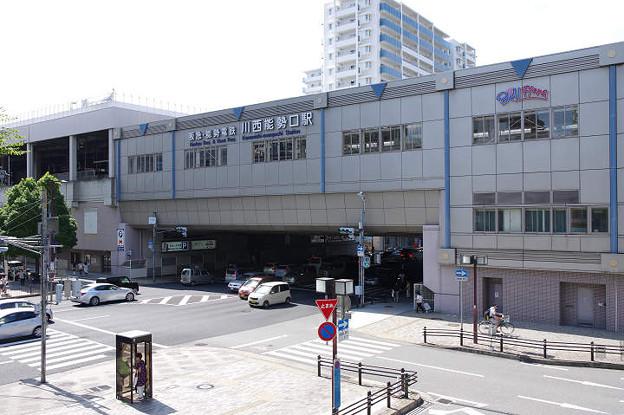 s0041_川西能勢口駅北口_兵庫県川西市_阪急・能勢電