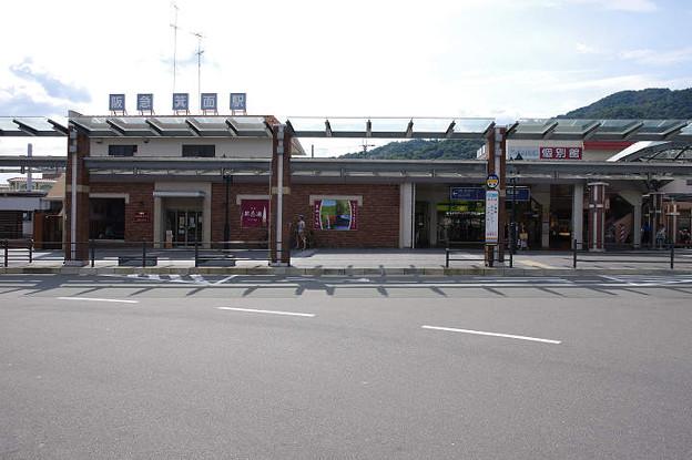 s0222_箕面駅_大阪府箕面市_阪急