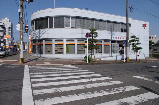 s8405_志布志郵便局_鹿児島県志布志市