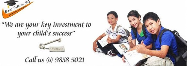 Singapore Home Tuition