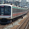Photos: 東武伊勢崎線 急行中央林間行 RIMG3093