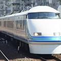 Photos: 東武伊勢崎線 特急きぬ鬼怒川公園行 RIMG3094