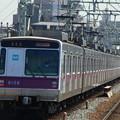 Photos: 東武伊勢崎線 急行中央林間行 RIMG3099