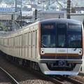 Photos: 東急東横線 特急川越市行 RIMG3161