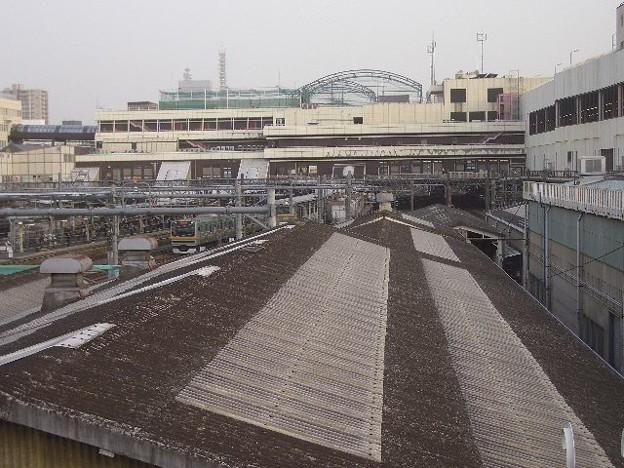 大宮駅 CIMG9683